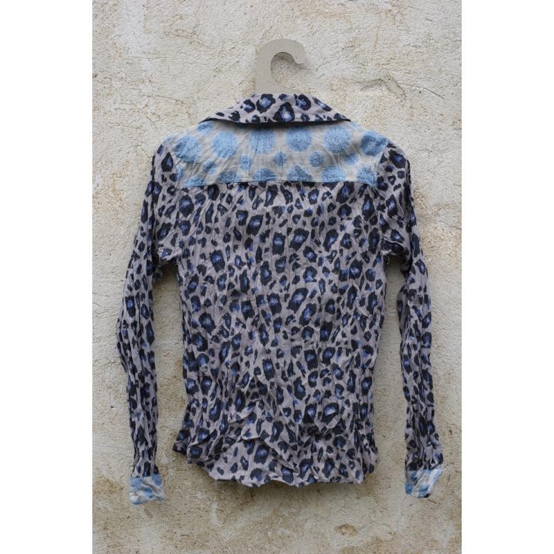 4e9a5d44e2b chemise-femme-leopard-bicolore.jpg
