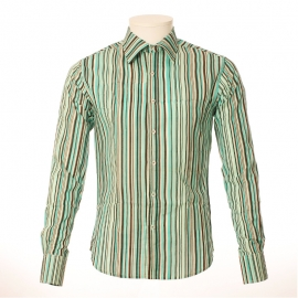 Chemise Homme ML Charly