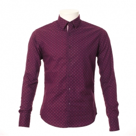 Chemise Homme ML PROJECTION